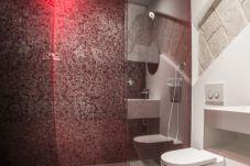 Apartamento en Palma de Mallorca - Apartamento para 2 personas a1 kmde la playa