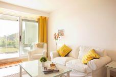 Apartamento en Ojen - Apartamento para 4 personas en Ojen