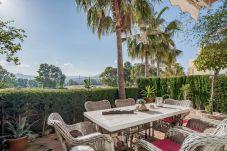 Casa en Nueva andalucia - Casa de 3 dormitorios en Nueva andalucia