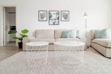 Apartamento en Nueva andalucia - Apartamento de 2 dormitorios en Nueva andalucia