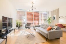 Apartamento en Santa Cruz de Tenerife - Design Attic Apartment, FREE parking