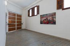Casa en Arucas - NUEVO* Acoger Car-loft con Parking en centro Arucas