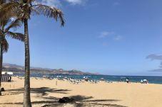 Estudio en Las Palmas de Gran Canaria - Studio Westerling Beach by Las Canteras