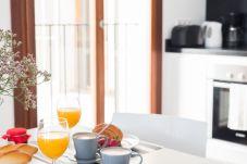 Apartment in Palma de Mallorca - Apartment of 1 bedrooms to1 kmbeach