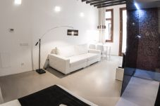 Apartment in Palma de Mallorca - Apartment for 2 people to 1 km beach