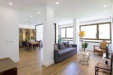 Apartment in Las Palmas de Gran Canaria - MODERN APT OVERLOOKING LAS CANTERAS