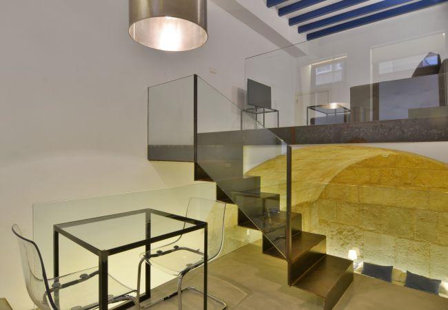 Palma de Mallorca - Appartamento