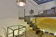 Appartamento a Mallorca - Appartamento per 2 persone a1 kmdalla spiaggia