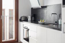 Appartamento a Mallorca - Appartamento con 1 stanze a1 kmdalla spiaggia