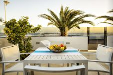 Casa a Playa Honda - Casa per 2 persone a40 mdalla spiaggia