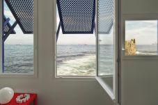 Appartamento a Las Palmas de Gran Canaria - Appartamento con 1 stanze a2 kmdalla spiaggia